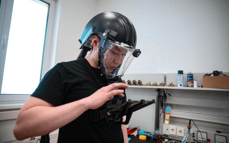 В Якутии планируют создать кластер для подготовки инженеров нового поколения