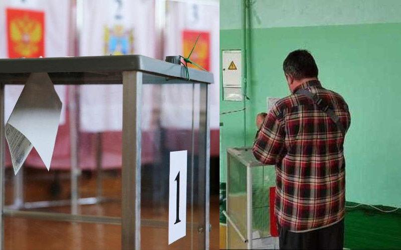 Новосибирский самовоздвиженец Александр Мухарицын, поддержанный «Умным голосованием», присоединится к «Единой России»