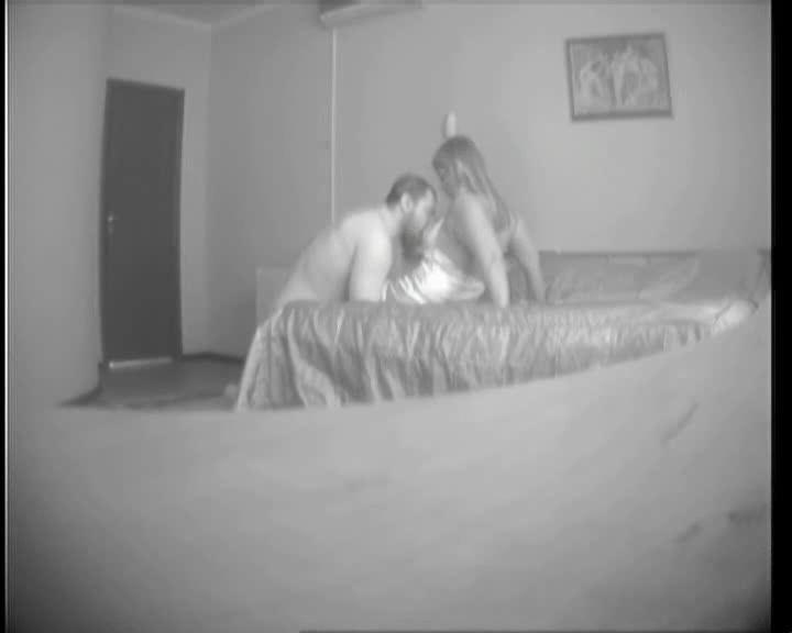 Проститутки в москве msk